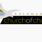 Kalamunda church of christ