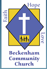Beckenham Community Church