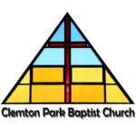 clemton baptist