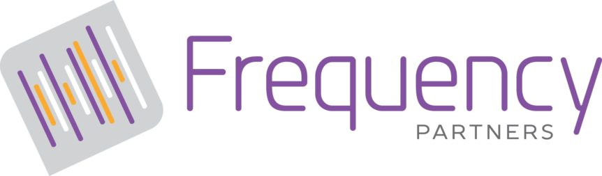 frequency jpg