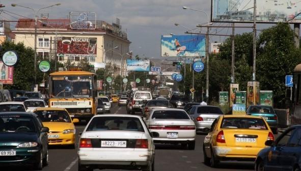 City-traffic-592x395-592x395