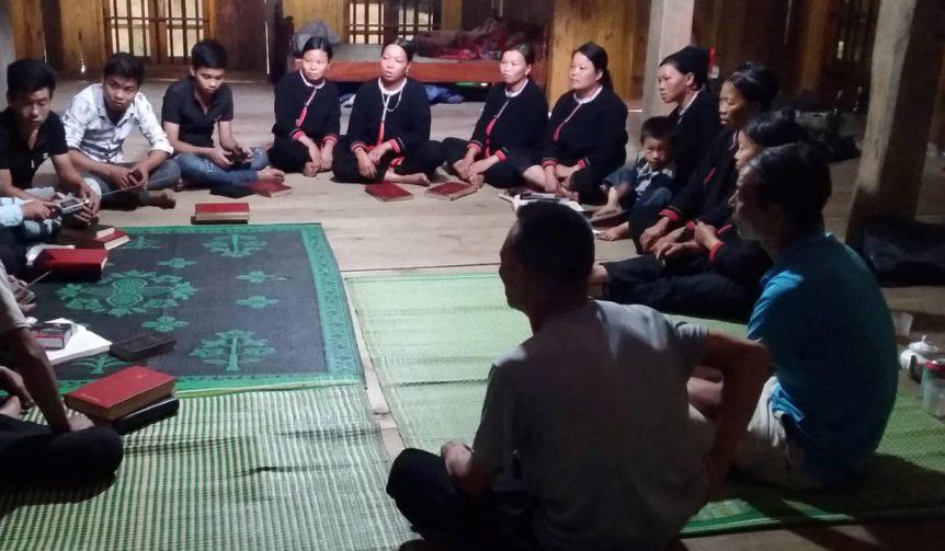 Thailand_ELgroups_VillageStudy_JulySW18