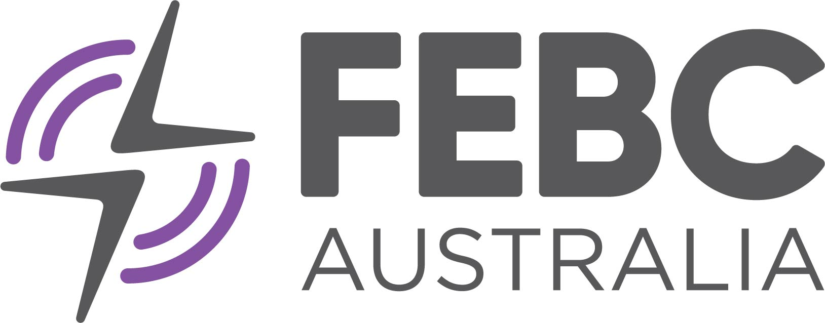 "FEBC Australia - ""Let them hear"""