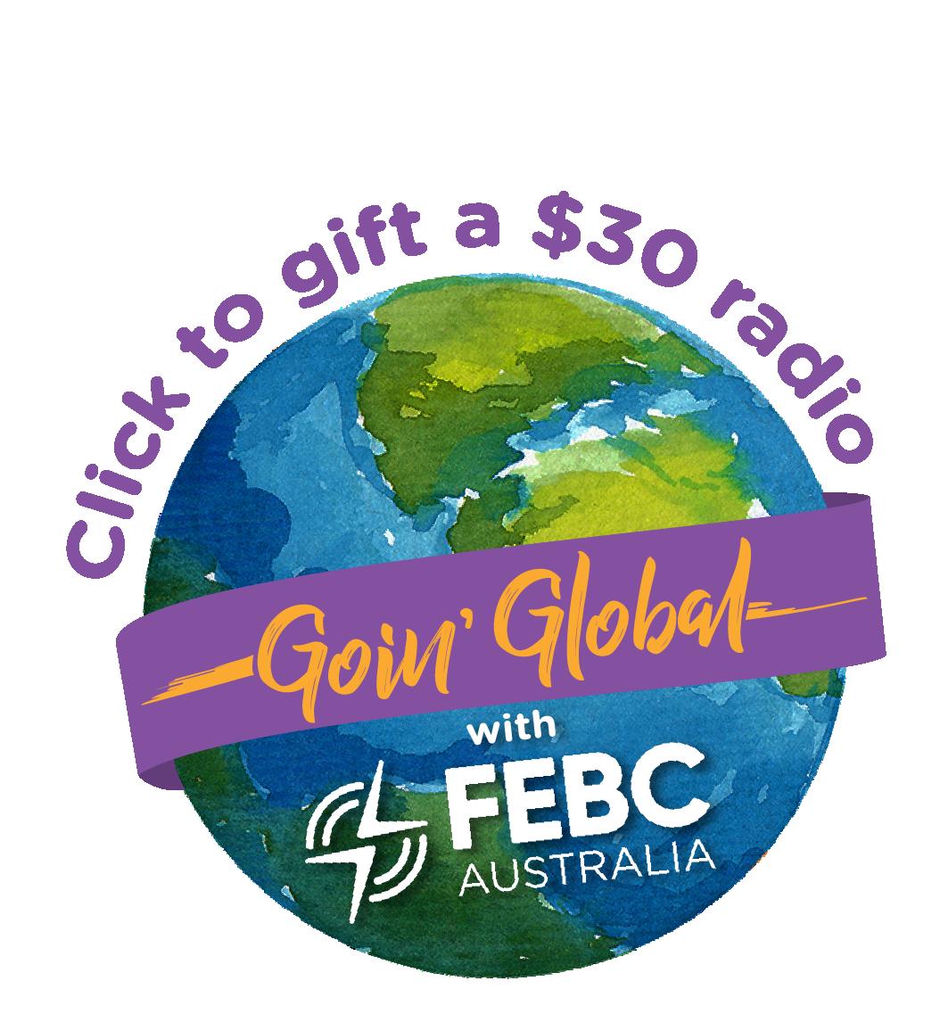 https://febc.org.au/goinglobal/